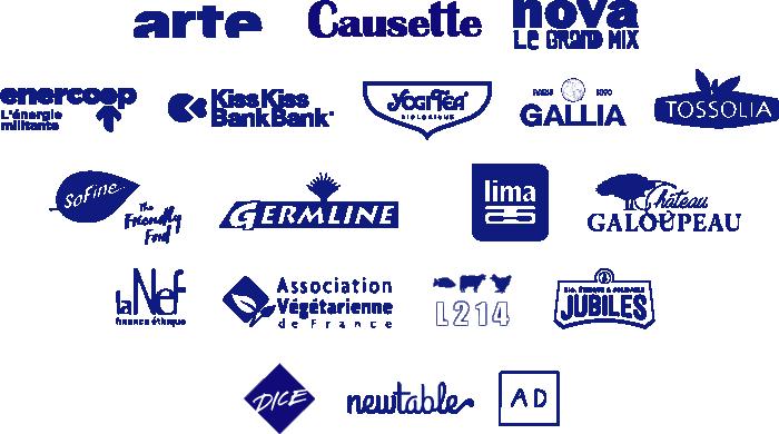 logos-pour-site