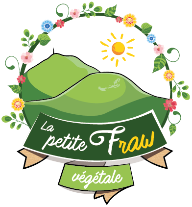 La Petite fraw