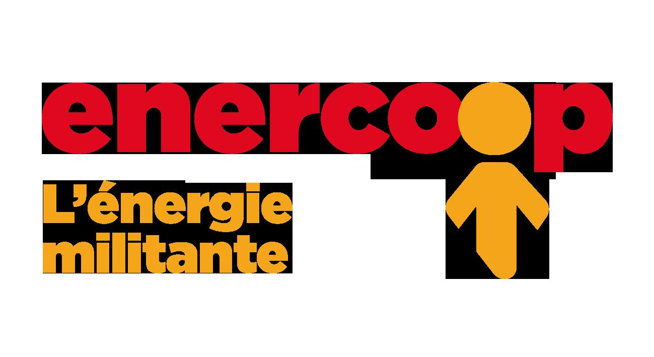 enercoop-logo-1