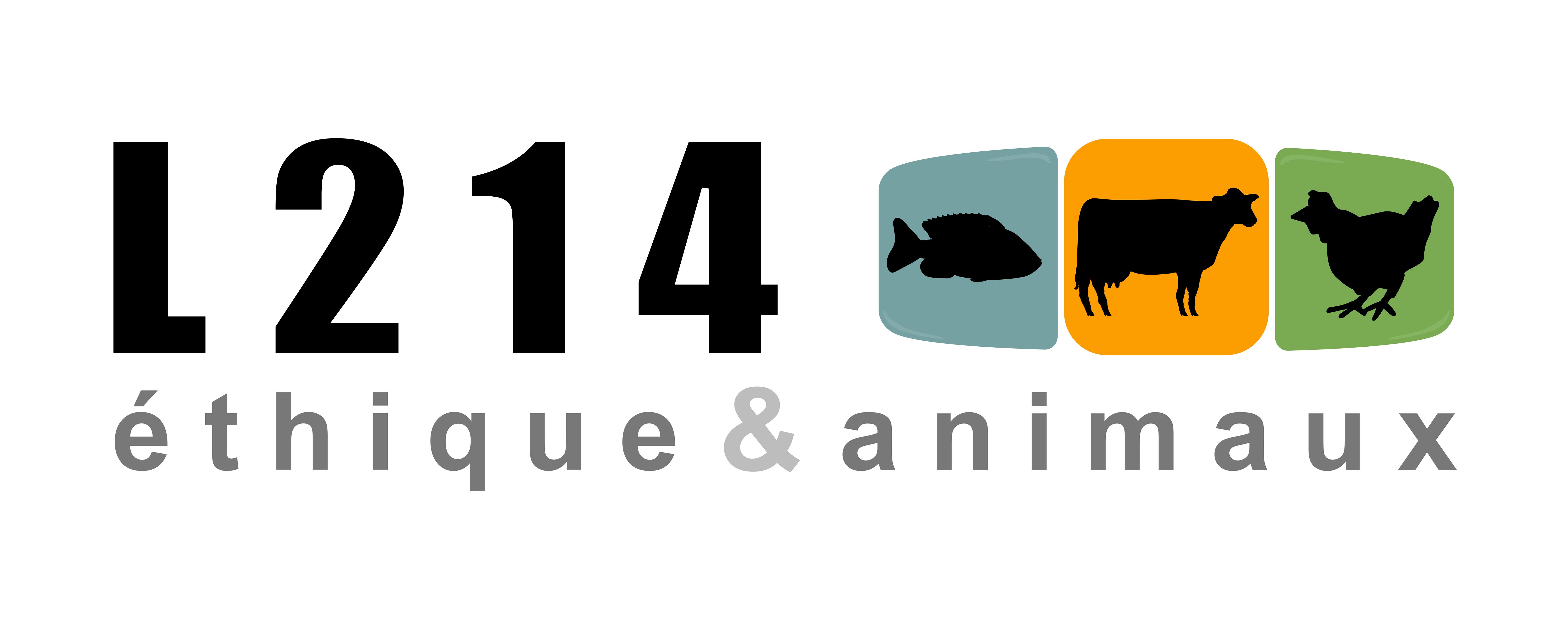 logo-l214-2-lignes