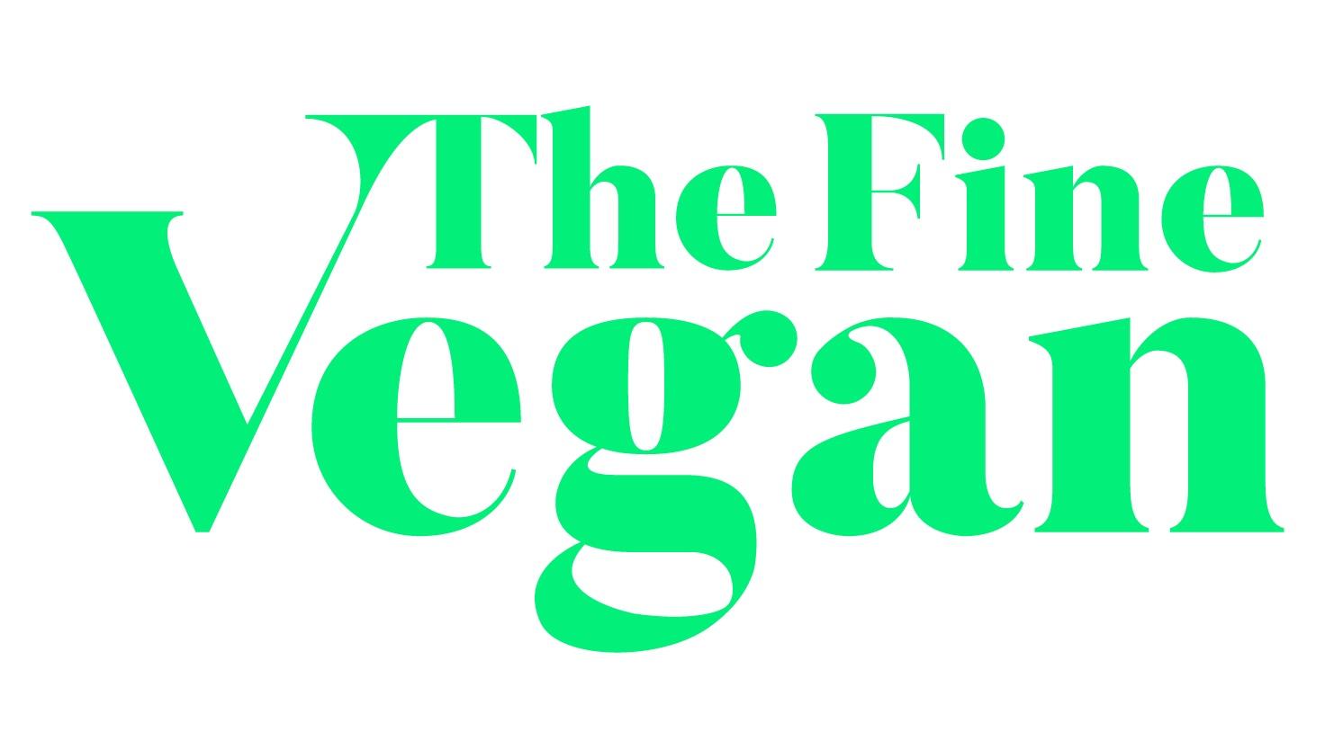 logo_vert_tfv