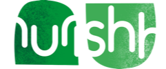nurishh-footer-logo