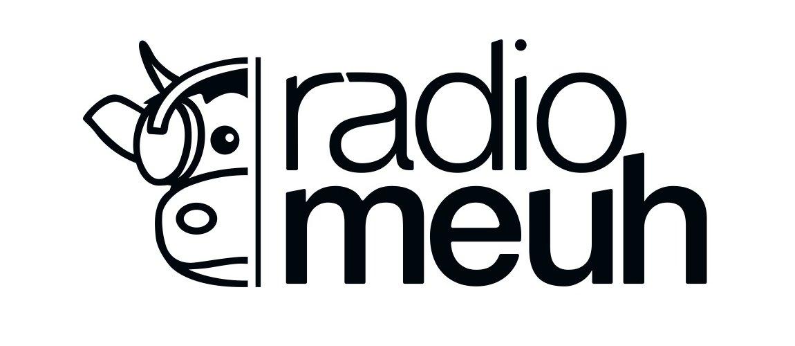 radio-meuh-interview-logo
