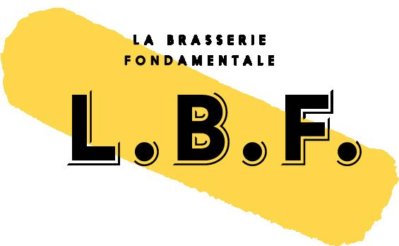 lbf-logo-jaune-1-1